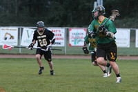 19765 Vultures LAX v Lake Tapps 031610