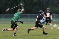 19789 Vultures LAX v Lake Tapps 031610
