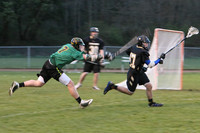 19790 Vultures LAX v Lake Tapps 031610