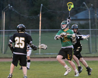 19799 Vultures LAX v Lake Tapps 031610