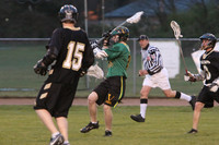 19861 Vultures LAX v Lake Tapps 031610