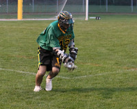 19865 Vultures LAX v Lake Tapps 031610