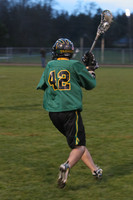19868 Vultures LAX v Lake Tapps 031610