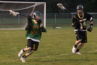 19883 Vultures LAX v Lake Tapps 031610