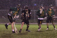 20350 Vultures LAX v Lake Tapps 031610