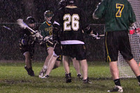 20367 Vultures LAX v Lake Tapps 031610