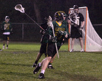 20457 Vultures LAX v Lake Tapps 031610