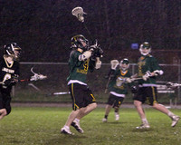 20461 Vultures LAX v Lake Tapps 031610