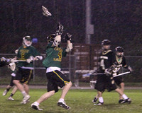 20462 Vultures LAX v Lake Tapps 031610