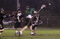 20463 Vultures LAX v Lake Tapps 031610