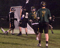 20470 Vultures LAX v Lake Tapps 031610