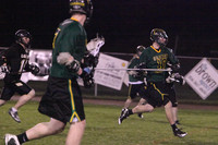 20496 Vultures LAX v Lake Tapps 031610