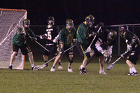 20523 Vultures LAX v Lake Tapps 031610