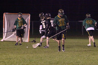 20532 Vultures LAX v Lake Tapps 031610