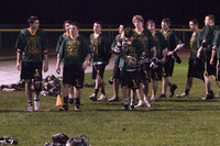 20540 Vultures LAX v Lake Tapps 031610