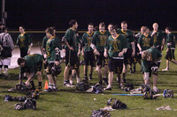 20543 Vultures LAX v Lake Tapps 031610